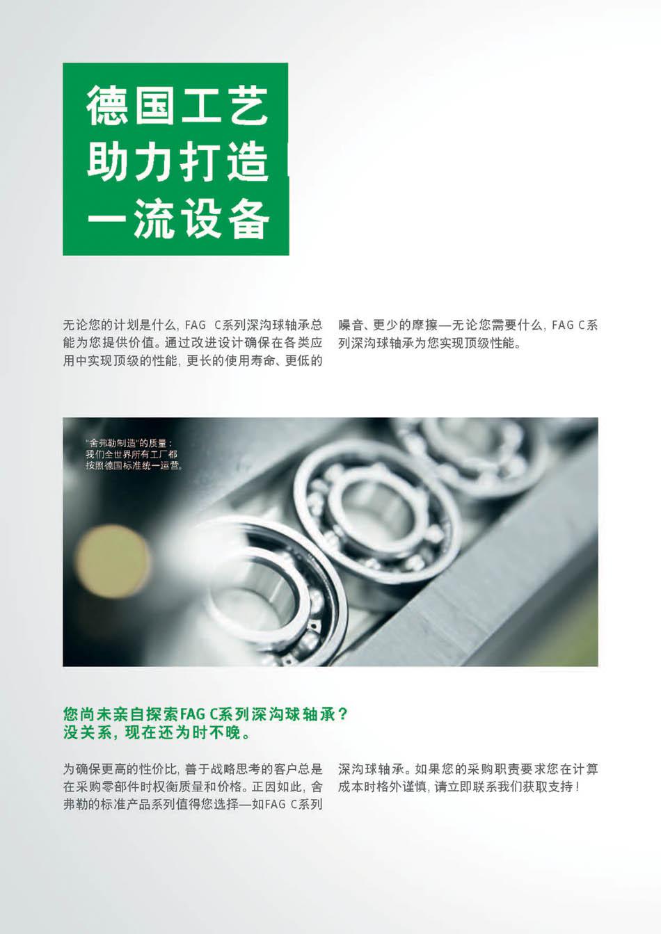 Brochure_GenerationC_CN_lowres4 (2)_页面_06.jpg