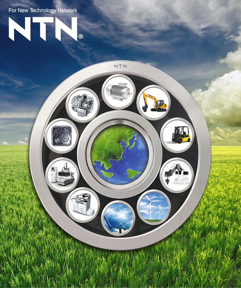 NTN01.jpg